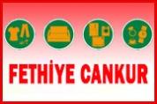 Fethiye Cankur – 2. El Spot Eşya Pazarı
