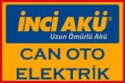 Can Oto Elektrik