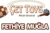 Çet Toys