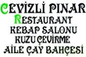 Cevizlipınar Restaurant – Tandır Kebap Kuzu Çevirme