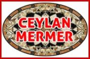 Ceylan Mermer Atölyesi