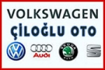 Çiloğlu Oto – Volkswagen Özel Servisi