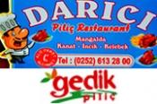 Darıcı Piliç Restaurant