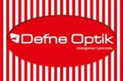 Defne Optik