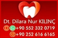 Dentist Dilara Nur Kılınç – Dental Center