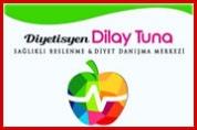 Diyetisyen Dilay Tuna – Sağlıklı Beslenme Merkezi