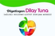 Diyetisyen Dilay Tuna – Sağlıklı Beslenme ve Diyet Danışma Merkezi