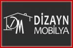 Dizayn Mobilya – Özel Sipariş Mobilya İmalat
