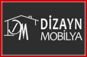 Dizayn Mobilya – Özel Sipariş Mobilya