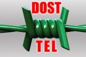Dost Tel