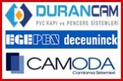 Duran Cam Pen – Egepen Deceuninck Üretici Bayii
