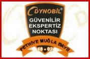 Dynobil Fethiye – Oto Ekspertiz Merkezi