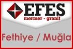 Efes Mermer Granit – İşleme Atölyesi