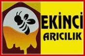 Ekinci Arıcılık – Arı Peteği Kek Polen