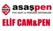 Elif Cam Pen