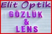 Elit Optik
