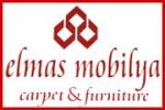 Fethiye Mobilya – Mobilya İmalat Satış