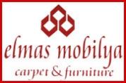 Fethiye Elmas Mobilya