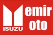 Emir Oto