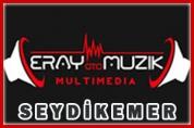 Eray Elektronik – Oto Müzik Multimedya Sistemleri