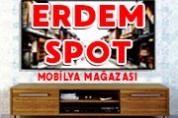 Erdem Spot Mobilya