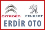Erdir Otomotiv – Peugeot Citroen Servisi