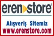 Eren Store – Dayanıklı Tüketim Malları