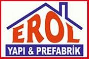 Erol Yapı & Prefabrik
