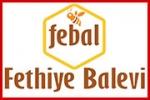 Fethiye Bal Evi – Bal Toplama ve Satış