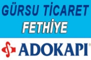 Fethiye Adokapı Ana Bayii