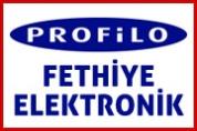 Fethiye Elektronik – Yazarkasa ve Terazi Dünyası