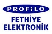 Fethiye Elektronik Yazarkasa ve Terazi Dünyası