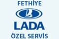 Fethiye Lada Özel Servisi – Oto Kılçar