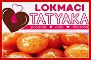 Tatyaka Lokma – Melodim Lokma