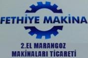 Fethiye Makina