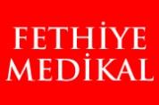 Fethiye Medikal
