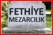 Fethiye Mezarcılık – Mermer Granit ve Traverten Mezar İmalatı