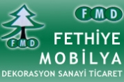 Fethiye Mobilya Dekorasyon Sanayii Ticaret