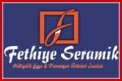 Fethiye Seramik – Promosyon Hediyelik İmalat