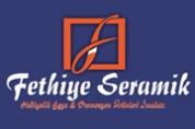 Fethiye Seramik