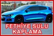 Fethiye Sulu Kaplama