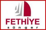 Fethiye Sünger