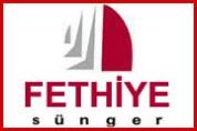 Fethiye Sünger – Döşeme Kumaşları Satış