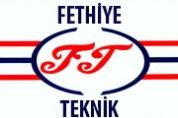 Fethiye Teknik
