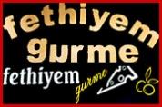 Fethiyem Gurme – Yöresel Şarküteri Ürünleri