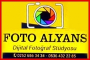 Foto Alyans