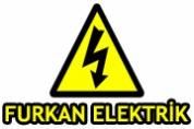 Furkan Elektrik
