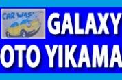 Galaxy Oto Kuaför