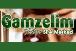 Gamzelim Hamam – Spa Sauna Masaj Salonu
