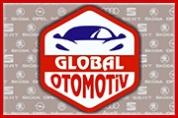 Global Otomotiv – Volkswagen Grup Chewrolet Servis